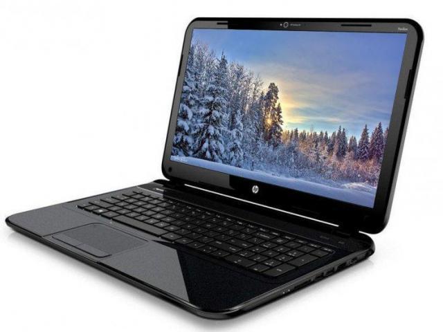 Продам Ноутбук HP Pavilion 15-b052sr в Италии - 1