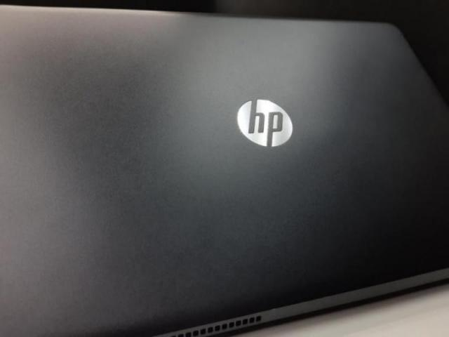 Продам Ноутбук HP Pavilion 15-b052sr в Италии - 2