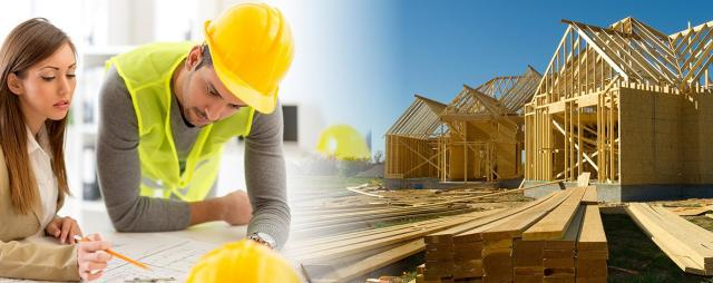 Предлагаю  работу Проектрировщика  каркасных домов в Литве - 1