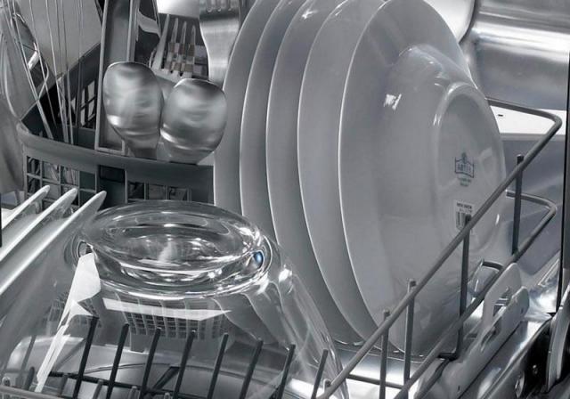 Предлагаю работу Помощь на кухне (мойка посуды) в Чехии. - 1