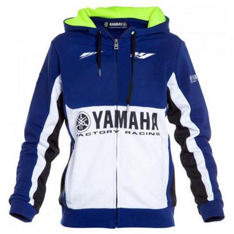Продам мужские куртки в Дании - 1