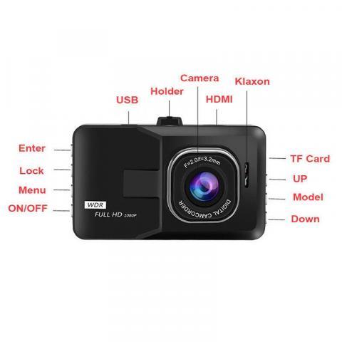 Продам видеокамеру в Германии - 1