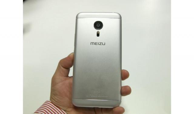 Продам  смартфон в Польше - 1