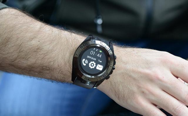 Смарт-наручные часы в Болгарии - 1