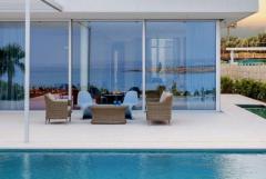 Продам Виллу  на Кипре - Изображение 1