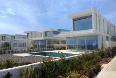 Продам Виллу  на Кипре - Изображение 2