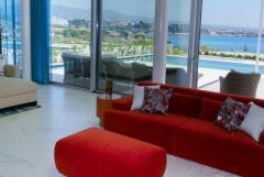 Продам Виллу  на Кипре - Изображение 4