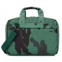 Продам новую сумку для ноутбука в Австрии - Изображение 1