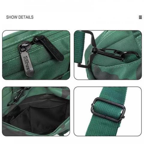 Продам новую сумку для ноутбука в Австрии - 2