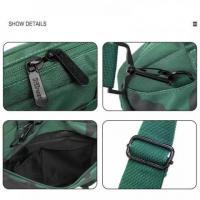 Продам новую сумку для ноутбука в Австрии - Изображение 2