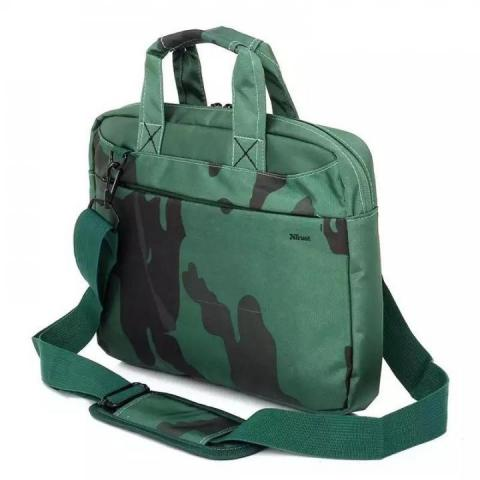 Продам новую сумку для ноутбука в Австрии - 3