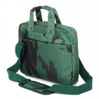 Продам новую сумку для ноутбука в Австрии - Изображение 3