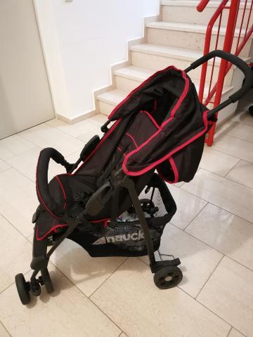 Продам детскую коляску - 2