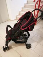 Продам детскую коляску - Изображение 2