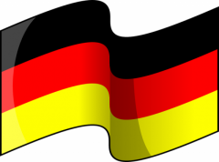 Мюнхенгладбах - Общ Работник Склад