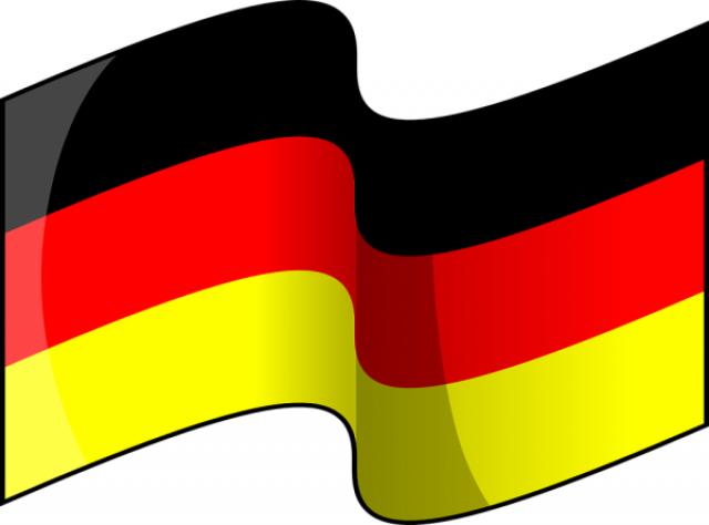 Фабрика за Пилешко Месо Германия - 1