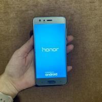 Продам телефон в отличном рабочем состоянии в Испании - Изображение 1