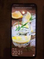 Продаю телефон HONOR 9 X в Польше - Изображение 1