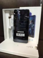 Продам новый  телефон Honor 20 6/128gb в Норвегии - Изображение 2