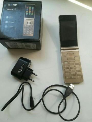 Продаю сотовый телефон в Польше - 2