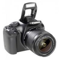 Продам фотокамеру Canon 1100d в Болгарии