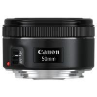 Продам Объектив Canon EF 50mm f/1.8 STM в Венгрии