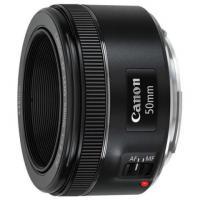 Продам Объектив Canon EF 50mm f/1.8 STM в Венгрии - Изображение 3
