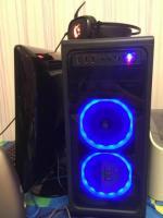 Продам Игровой компьютер в Дании