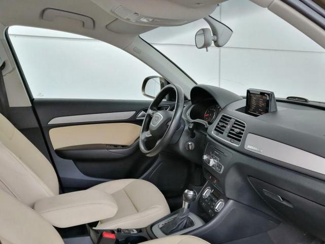 Продается Audi Q3 8U, кроссовер 5 дв. в Германии - 3