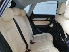 Продается Audi Q3 8U, кроссовер 5 дв. в Германии - Изображение 4