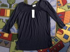 Продам новую Блузку C&A в Чехии - Изображение 2