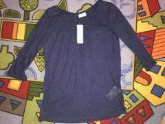 Продам новую Блузку C&A в Чехии - Изображение 4