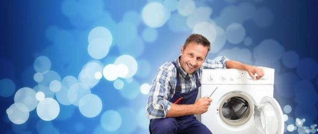 Окажем услуги курсы по ремонту стиральных машин в  Хорватии - 1