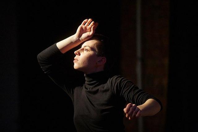 Окажу услуги по сценическая речь,актерское мастерство,ораторское искусство в Португалии - 1