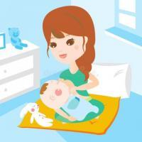 Ищу работу няня для новорожденного в Англии