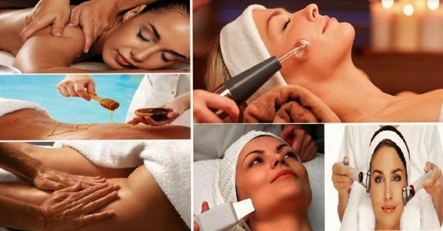 Предлагаю  работу Парикмахер, массажист, косметолог в Хорватии - 1