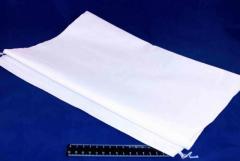 Полипропиленовые мешки для сыпучих продуктов - Изображение 1