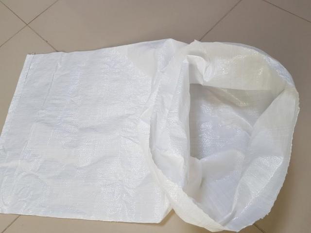 Полипропиленовые мешки для сыпучих продуктов - 2