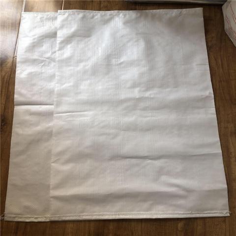 Полипропиленовые мешки для сыпучих продуктов - 3