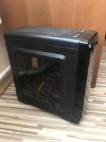 Продам игровой компьютер , 8гб, Rx 570, 6 ядер в Черногории - Изображение 2