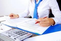 Предлагаю работу главным бухгалтером  в Польше