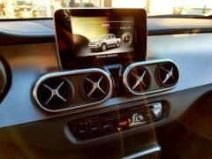 Продам  Mercedes-Benz M-Класс, пикап 4 двери - Изображение 2