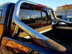 Продам  Mercedes-Benz M-Класс, пикап 4 двери - Изображение 4