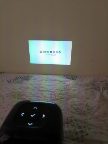 Кинокубик cinemood - 4
