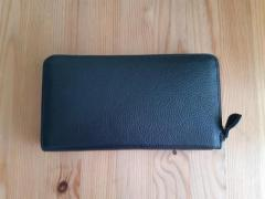 Продам мужской кошелёк - Изображение 1