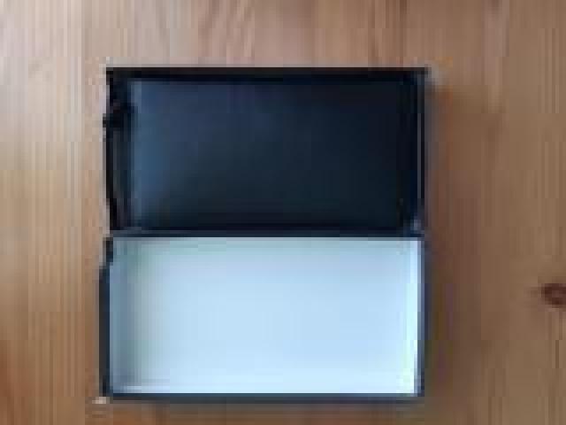 Продам мужской кошелёк - 3
