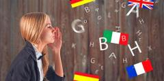 Переводчик - преподаватель немецкого языка в Германию