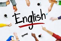 Учитель английского языка в Чехию