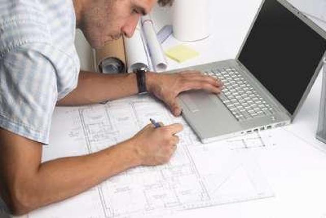 Инженер-проектировщик пресс-форм в Финляндии - 1