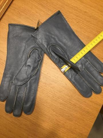 Продам перчатки - 2
